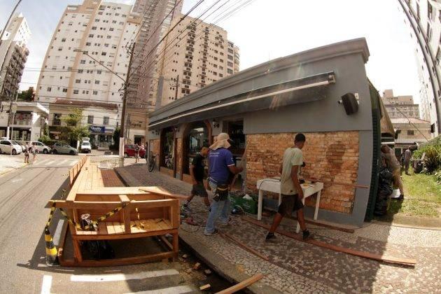 juicysantos.com.br - parklets em Santos
