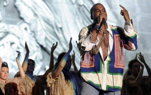 juicysantos.com.br - show gratuito do Kanye West em SP