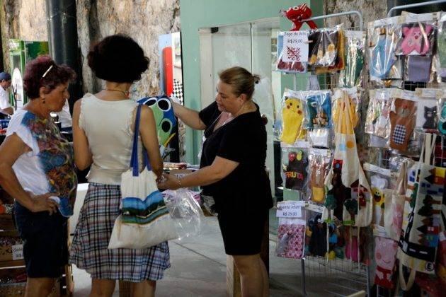 juicysantos.com.br - 4º Festival Frontaria Criativa