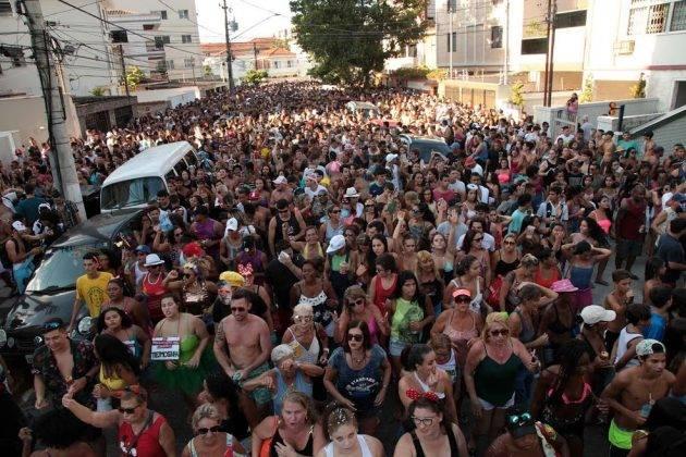juicysantos.com.br - Carnabanda 2020