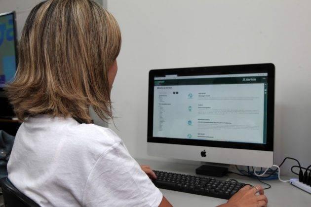 juicysantos.com.br - Cartas de serviço em Santos