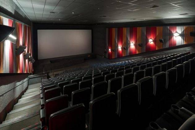juicysantos.com.br - Cinema em Santos