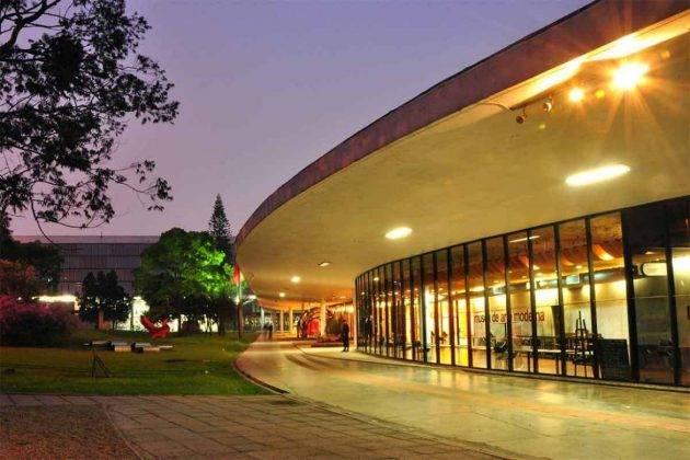juicysantos.com.br - Museus de graça em São Paulo