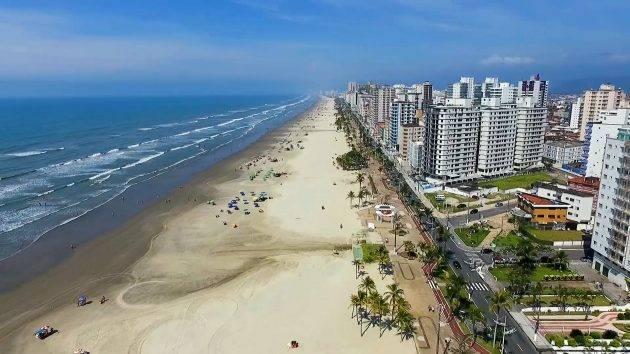 juicysantos.com.br - praia grande