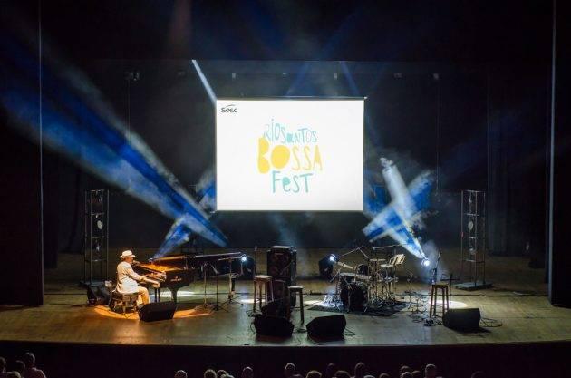 juicysantos.com.br - Rio Santos Bossa Fest 2020