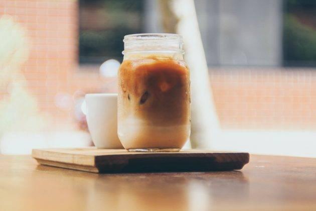 juicysantos.com.br - café gelado em Santos