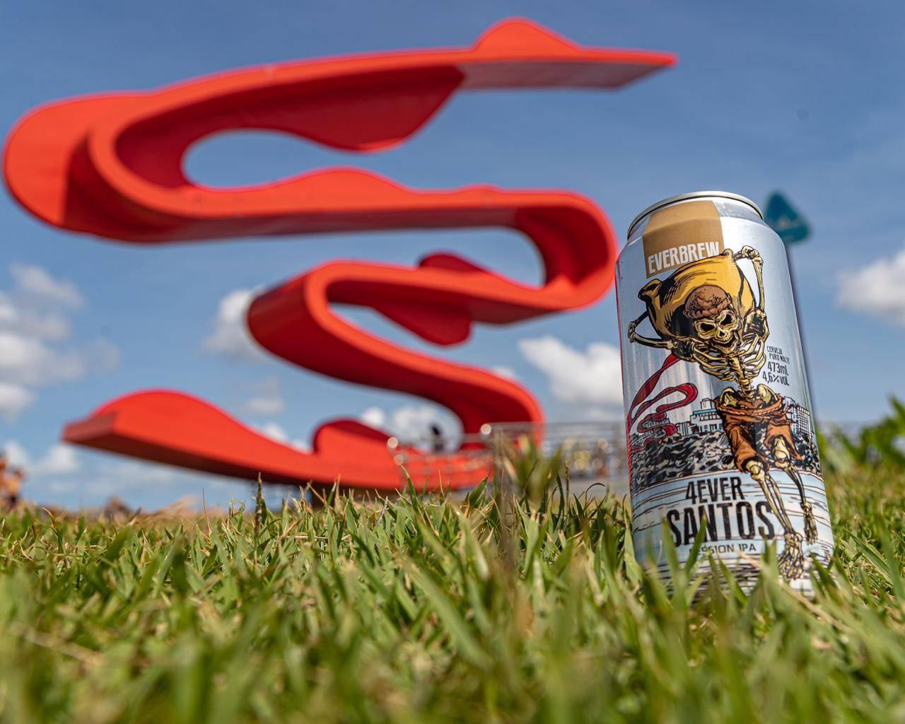 www.juicysantos.com.br - everbrew cerveja de santos