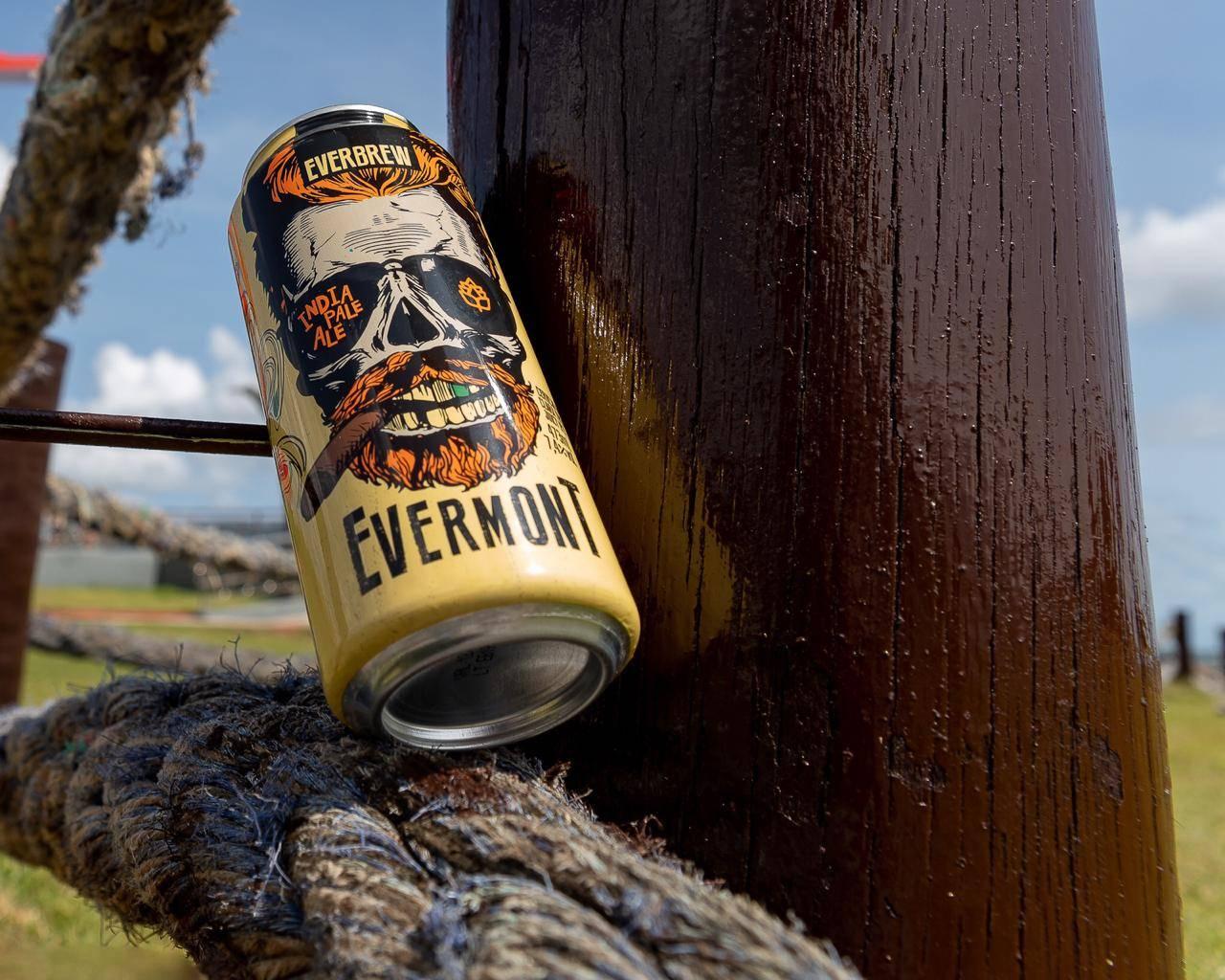 www.juicysantos.com.br - evermont da everbrew cervejaria de santos
