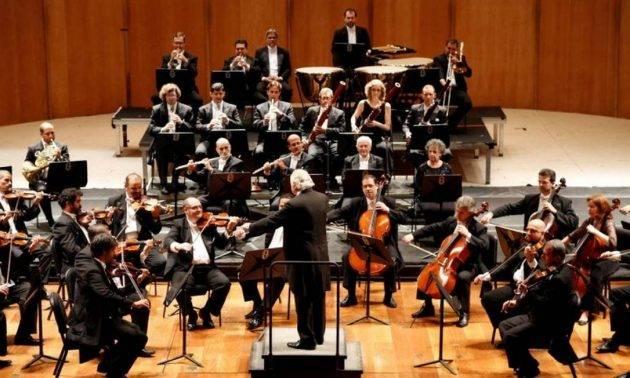 juicysantos.com.br - música erudita no Municipal de Santos