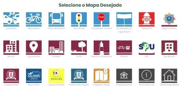 www.juicysantos.com.br - informações sobre santos