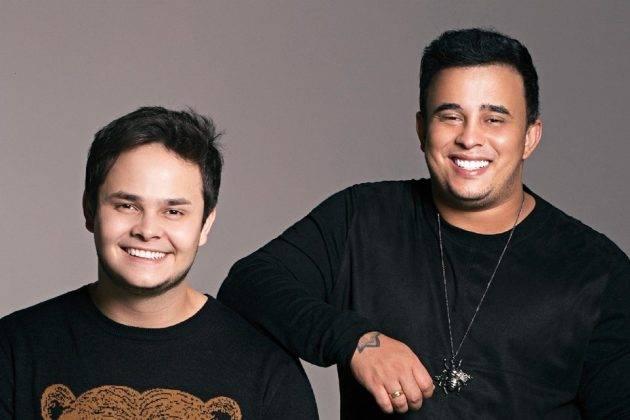 juicysantos.com.br - o que fazer no fim de semana em Santos