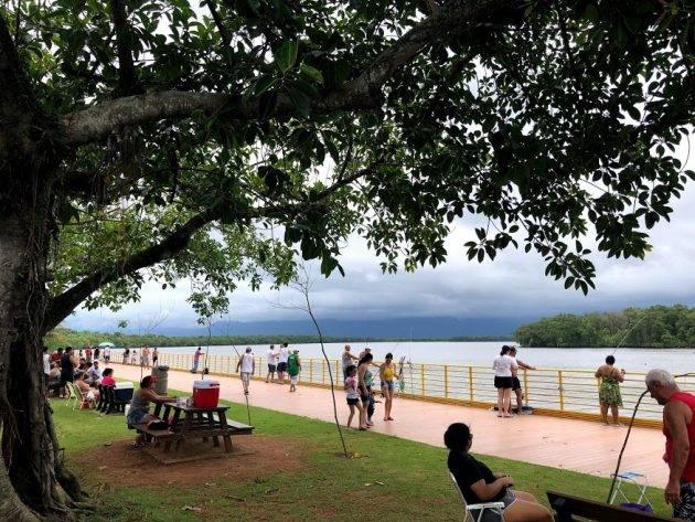 juicysantos.com.br - portinho de praia grande