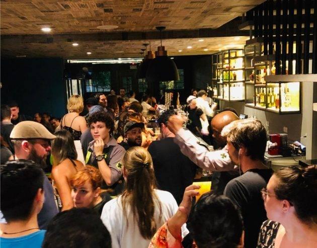www.juicysantos.com.br - shamrock irish pub em santos