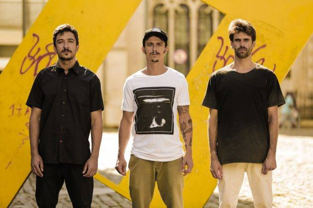 juicysantos.com.br - Arena Festival 2020