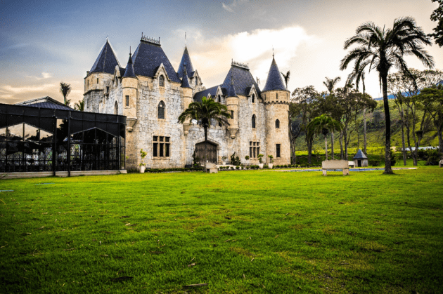 juicysantos.com.br - Castelos brasileiros