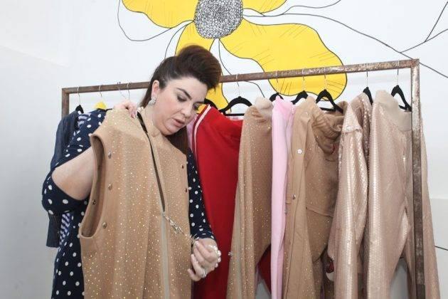 juicysantos.com.br - Curso de moda inclusiva em Santos