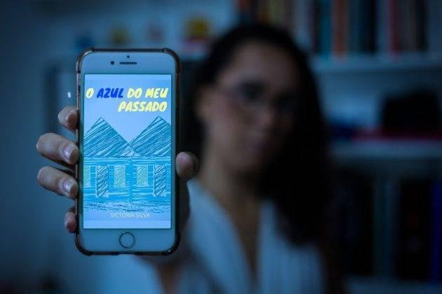 juicysantos.com.br - Livro de graça na internet