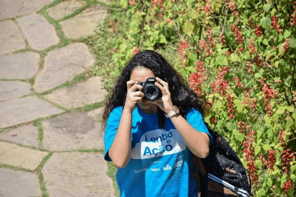 juicysantos.com.br - Oficina de fotografia gratuita em Santos