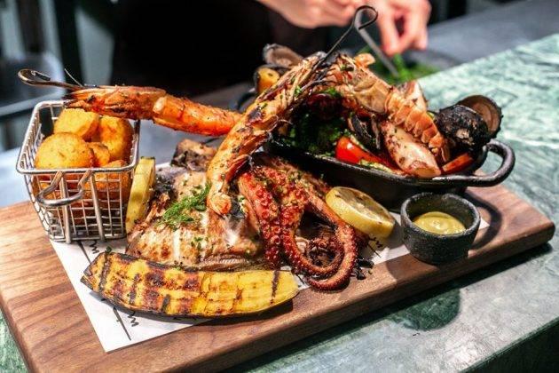 juicysantos.com.br - Restaurante no Mercado do Peixe