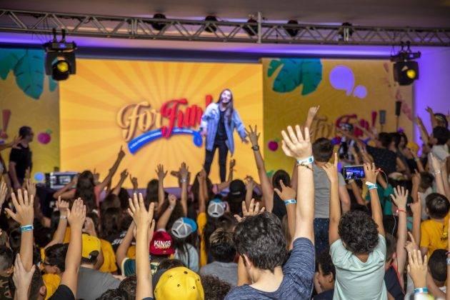 juicysantos.com.br - Viagem de formatura em Santos