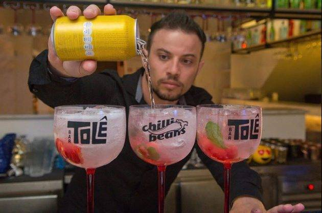 juicysantos.com.br - bons drinks em Santos