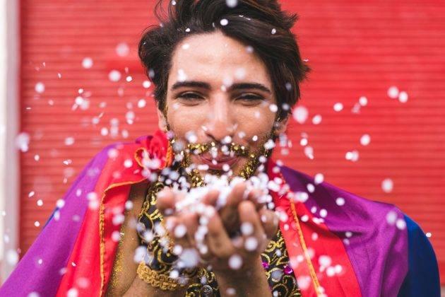www.juicysantos.com.br - o que fazer em santos no carnaval em santos