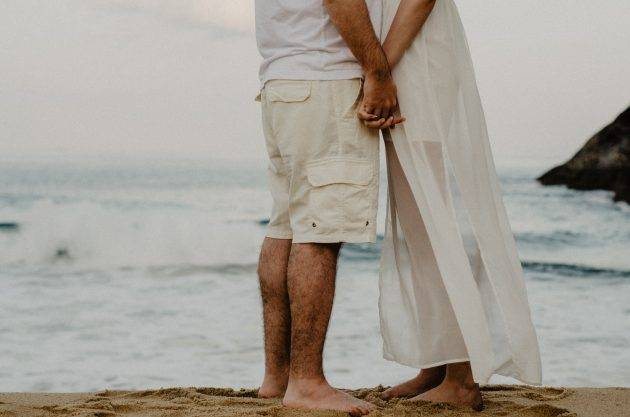 juicysantos.com.br - casamento na praia em Santos