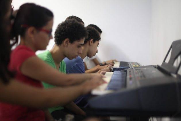 juicysantos.com.br - cursos do Fábrica Cultural em Santos
