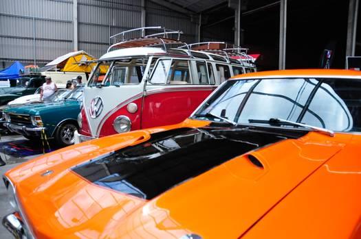 juicysantos.com.br - encontro de carros antigos em Praia Grande