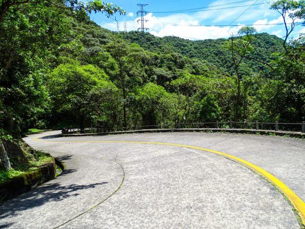 juicysantos.com.br - estrada velha de Santos