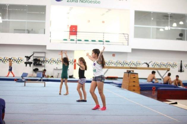 juicysantos.com.br - ginástica artística em Santos
