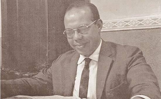 www.juicysantos.com.br - juarez bahia jornalista de santos negro