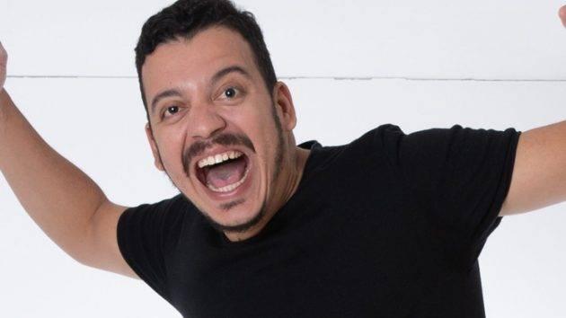 juicysantos.com.br - nesse fim de semana em Santos