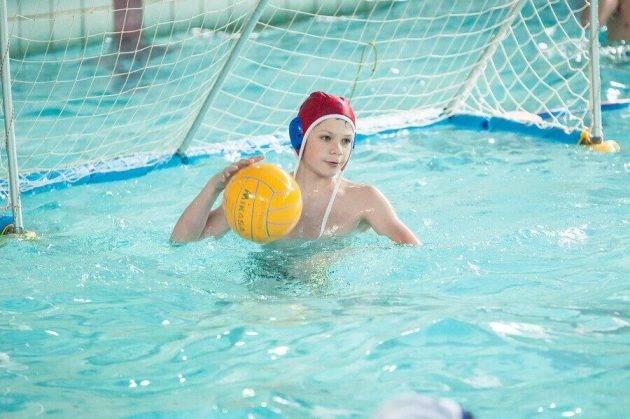 juicysantos.com.br - polo aquático gratuito para crianças em Santos