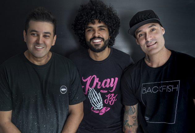 juicysantos.com.br - show do Circuladô de Fulô em Santos