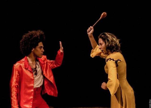 juicysantos.com.br - Curso de teatro para terceira idade em Santos