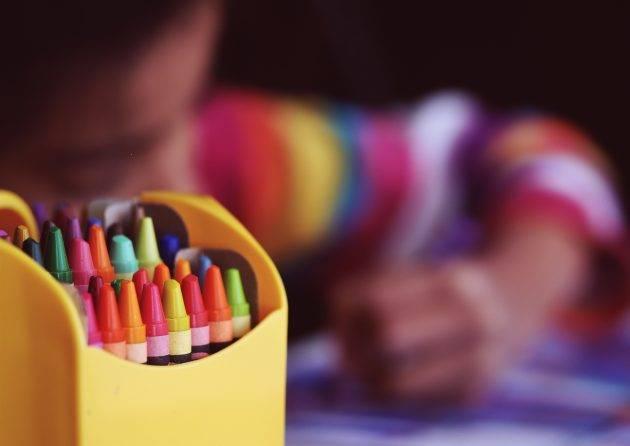 juicysantos.com.br - Quarentena com crianças em casa