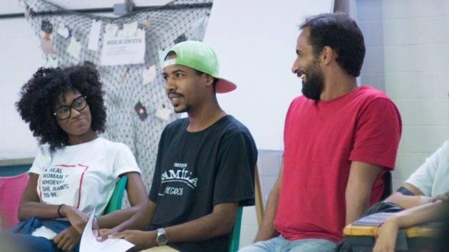 www.juicysantos.com.br - procomum empreendedores em a colaboradora