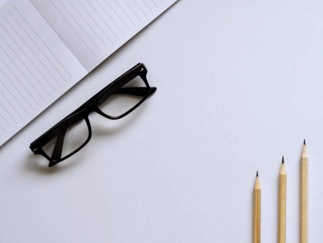 juicysantos.com.br - cursos gratuitos para fazer online