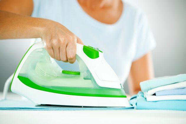 www.juicysantos.com.br - empregadas domésticas em santos sp