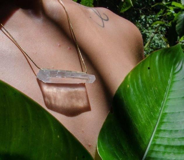 www.juicysantos.com.br - minas para comprar o ano todo e não só em março