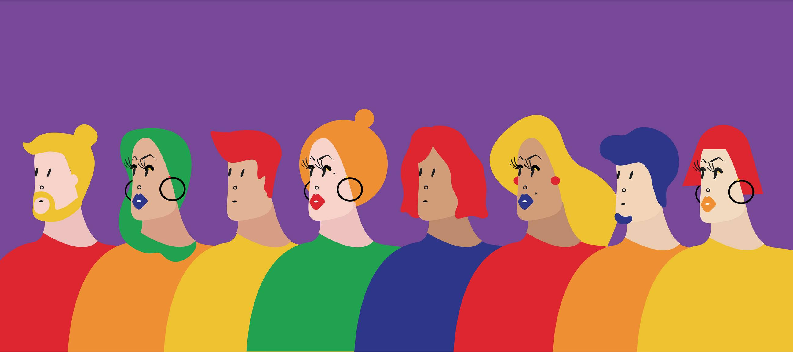 www.juicysantos.com.br - mulheres trans em santos
