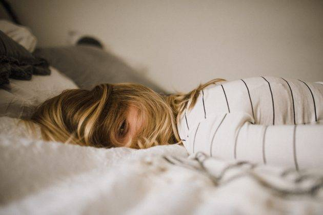 juicysantos.com.br - Dificuldade para dormir na quarentena