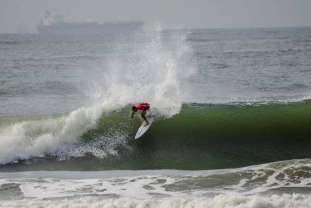 juicysantos.com.br - #SURFSALVA