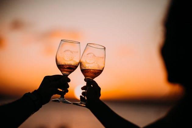 juicysantos.com.br - curso sobre vinho online e gratuito