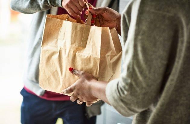 www.juicysantos.com.br - guia de delivery em santos atualizado