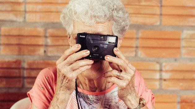 www.juicysantos.com.br - idosos importam