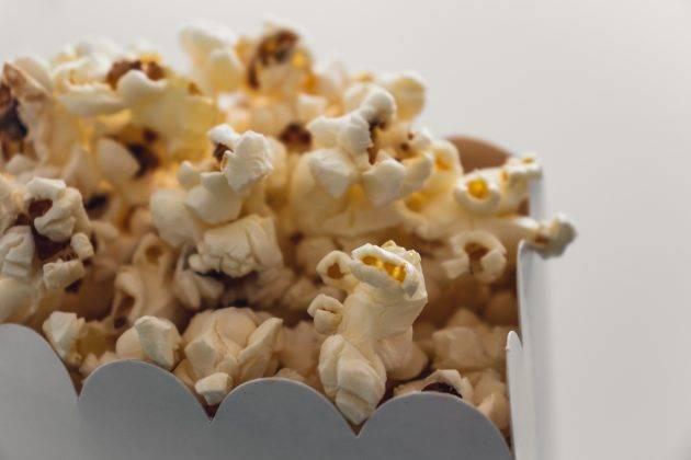 juicysantos.com.br - mostra online de cinema de Santos