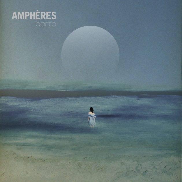 juicysantos.com.br - primeiro álbum da banda Amphères