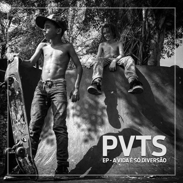 juicysantos.com.br - Conheça o P.V.T.S